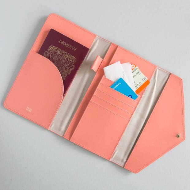 original_women-s-leather-travel-wallet