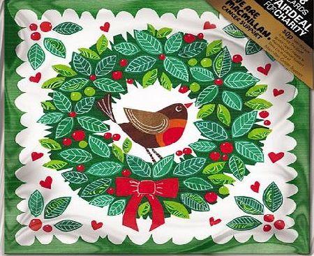 almanac-gallery-charity-christmas-cards-alm7472-in-aid-of-macmillan ...