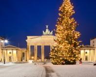 artikelbild_berlin_weihnachten
