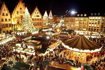 berlin-christmas-market_s345x230