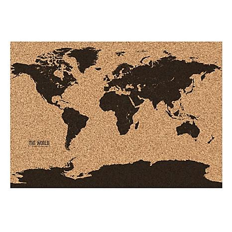 corkboard-wall-map-93x790frsp