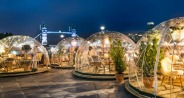 igloo-london-optimised