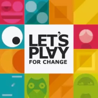 ikea-lets-play-for-change__1364323395666-s2