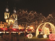 nm-prague-christmas-markets2