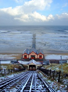 saltburn_pier_winter_2