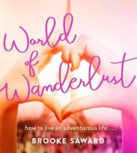world-of-wanderlust